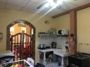 Casa en Santa Clara, Villa Clara 3